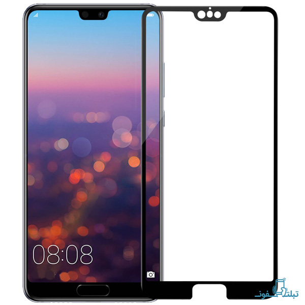 Nillkin CP+for Huawei P20-Buy-Price-Online