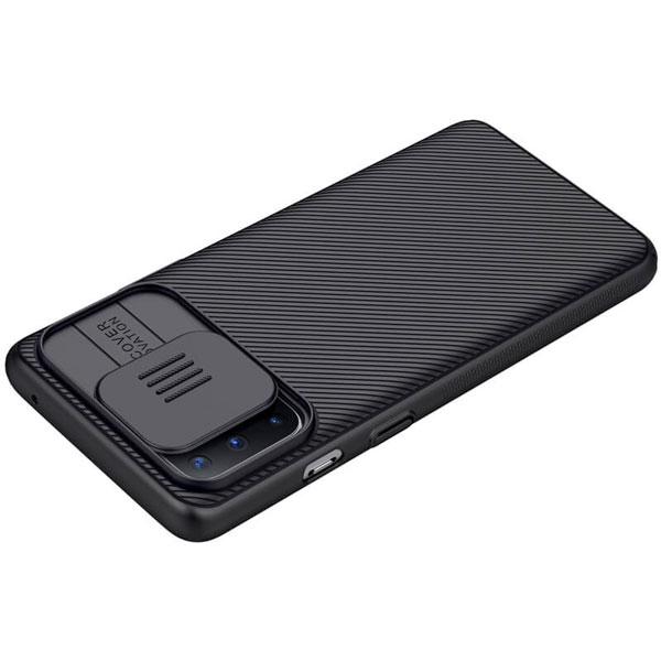 خرید قاب نیلیکن محافظ دوربین گوشی وان پلاس 8T/وان پلاس 8T+ 5G