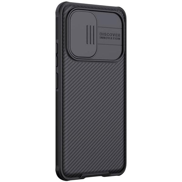 خرید قاب گوشی شیائومی Mi 11i مدل نیلکین CamShield Pro