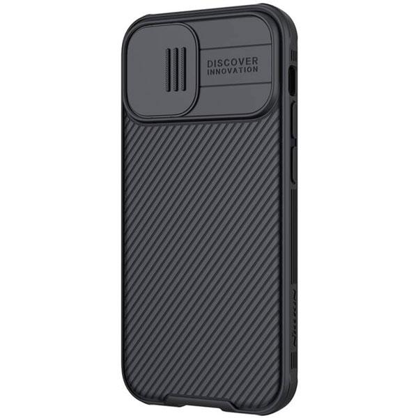 خرید قاب نیلیکن محافظ دوربین اپل آیفون 12 مینی