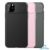 Nillkin CamShield cover case for Apple iPhone 11 Pro Max-price