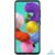 Nillkin CamShield cover case for Samsung Galaxy A51-buy