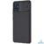 Nillkin CamShield cover case for Samsung Galaxy A51-shop-buy