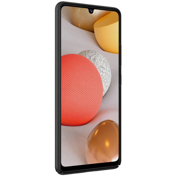خرید قاب گوشی سامسونگ Galaxy M42 5G مدل نیلکین CamShield