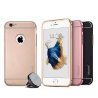 قیمت خرید قاب محافظ و هولدر نیلکین مخصوص iPhone 6 Plus/6S Plus