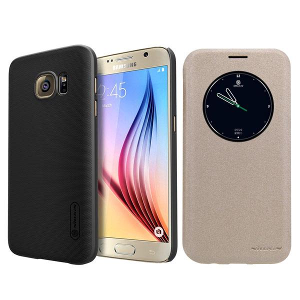 Nillkin-Case-For-Mobile-Buy-Price