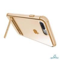 قیمت خرید محافظ ژله ای نیلکین گوشی iPhone 7 Plus