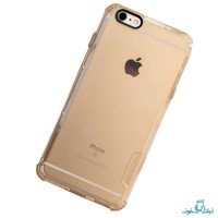 قیمت خرید محافظ ژله ای نیلکین گوشی iPhone 6 Plus/6S Plus