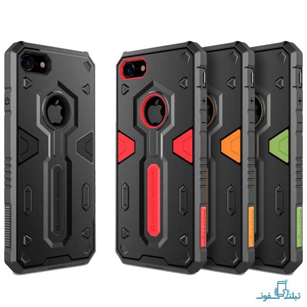 قیمت خرید گارد محافظ نیلکین دیفندر گوشی اپل iPhone 8