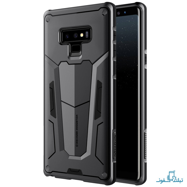 Nillkin Defender 2 case for Samsung Galaxy Note 9-4-Buy-Price-Online