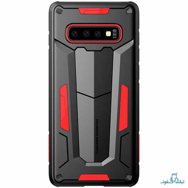 Nillkin Defender II Samsung Galaxy S10plus-buy-shop
