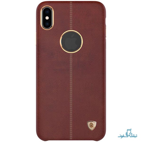Nillkin Englon For Apple iPhone XS-shop