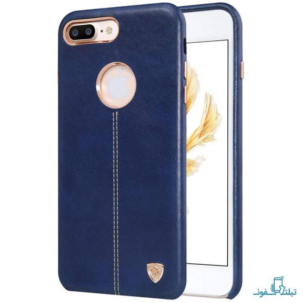 قیمت خرید قاب محافظ چرمی نیلکین گوشی iPhone 7 Plus