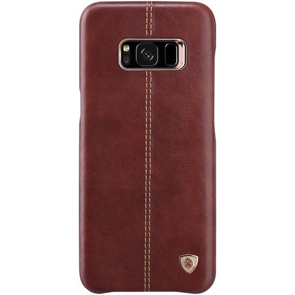 Nillkin-Englon-Samsung-Galaxy-S8-shop-buy