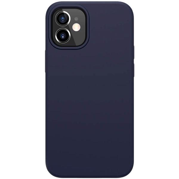 خرید قاب سیلیکونی نیلکین گوشی اپل آیفون 12 مینی