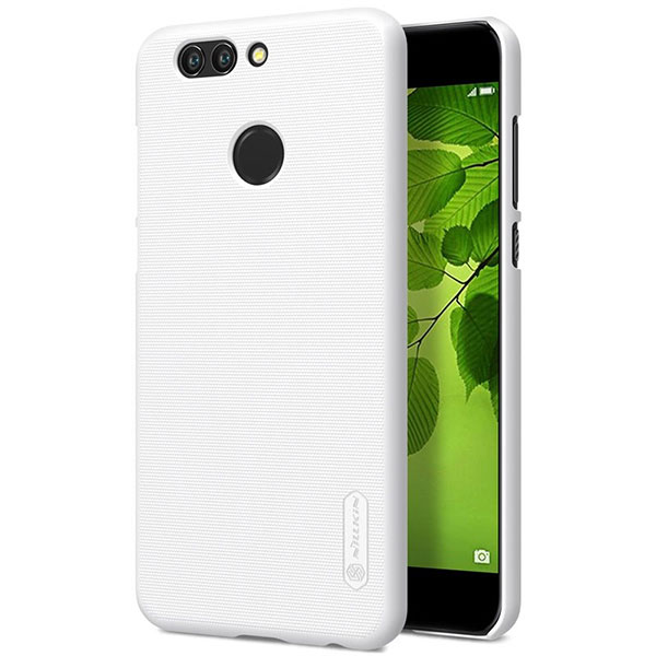 Nillkin-Frosted-Shield-Cover-For-Huawei-Nova-2-price