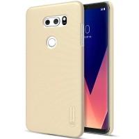 قیمت خرید قاب محافظ نیلکین گوشی موبایل LG V30