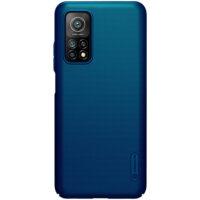 خرید قاب محافظ نیلکین گوشی شیائومی می 10T Pro 5G / 10T 5G