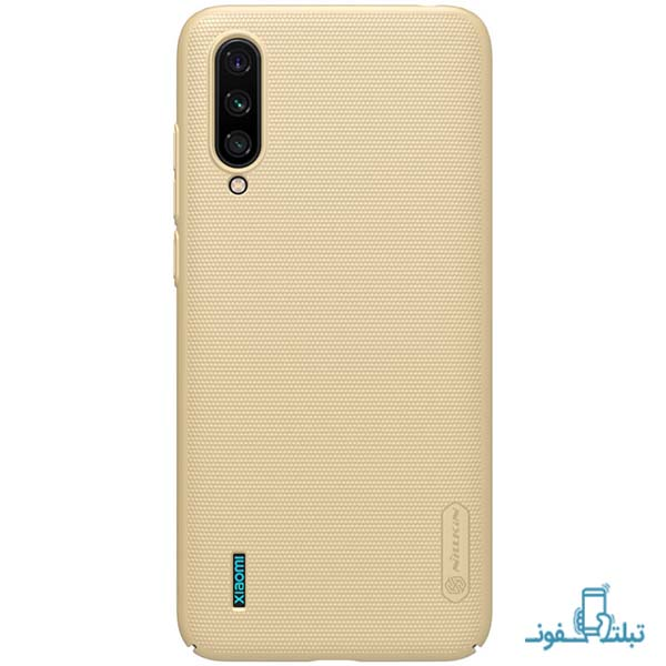 Nillkin Frosted Shield Cover For Xiaomi Mi CC9-buy-price