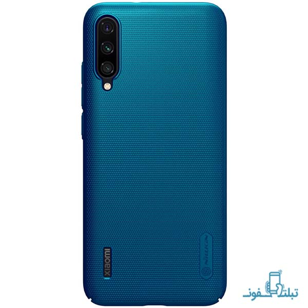 Nillkin Frosted Shield Cover For Xiaomi Mi CC9e