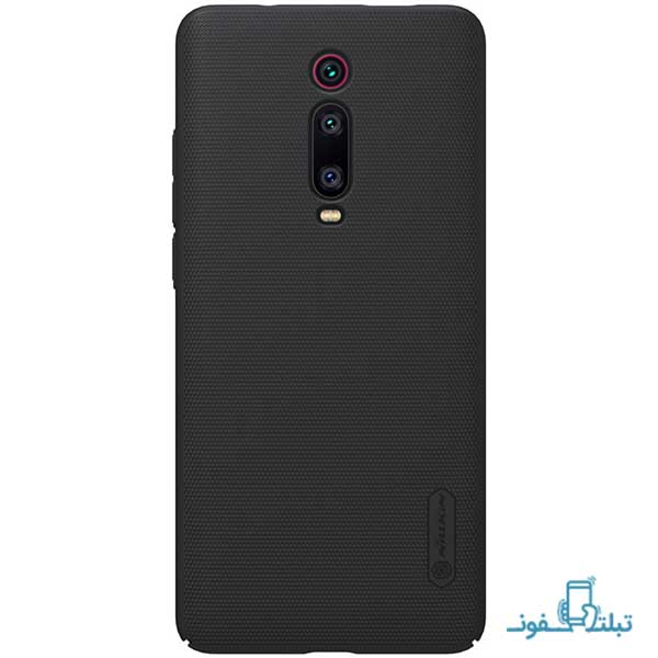 Nillkin Frosted Shield Cover For Xiaomi Redmi K20 Pro-online-shop