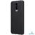 Nillkin Frosted Shield Cover For Xiaomi Redmi K30-price