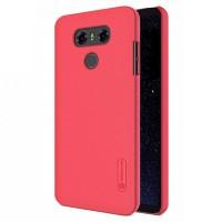قیمت خرید قاب محافظ نیلکین گوشی موبایل LG G6