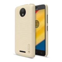 قیمت خرید قاب محافظ نیلکین گوشی موبایل Motorola Moto C