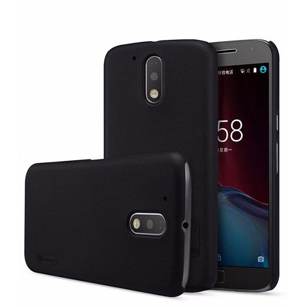 Nillkin-Frosted-Shield-Cover-Motorola-Moto-G4-Plus-shop
