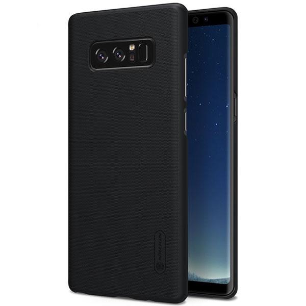 قیمت خرید قاب محافظ نیلکین گوشی موبایل Samsung Galaxy Note 8