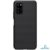 Nillkin Frosted Shield For Huawei Honor V30-buy