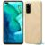 Nillkin Frosted Shield For Huawei Honor V30-online-buy