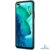 Nillkin Frosted Shield For Huawei Honor V30-shop
