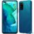 Nillkin Frosted Shield For Huawei Honor V30-shop-buy