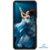 Nillkin Frosted Shield For Huawei Nova 5T-online