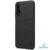 Nillkin Frosted Shield For Huawei Nova 5T-online-buy