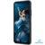 Nillkin Frosted Shield For Huawei Nova 5T-shop-buy