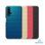 Nillkin Frosted Shield For Huawei Nova 5T-shop-online
