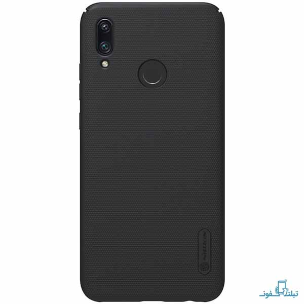 Nillkin Frosted Shield For Huawei P smart 2019-price
