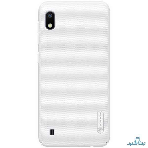 Nillkin Frosted Shield For Samsung Galaxy A10