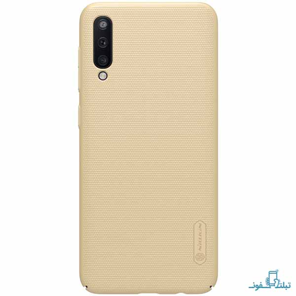 Nillkin Frosted Shield For Samsung Galaxy A50-online-shop