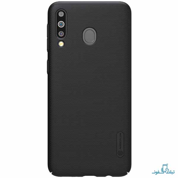 Nillkin Frosted Shield For Samsung Galaxy M30-shop