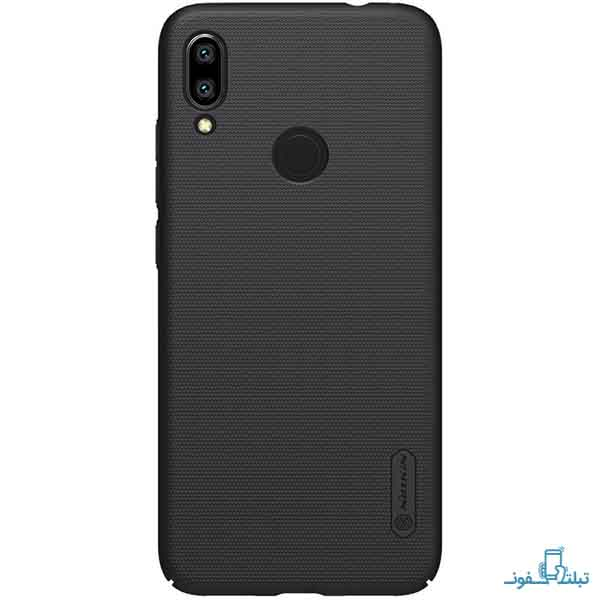 Nillkin Frosted Shield For Xiaomi Redmi Note 7-online-shop