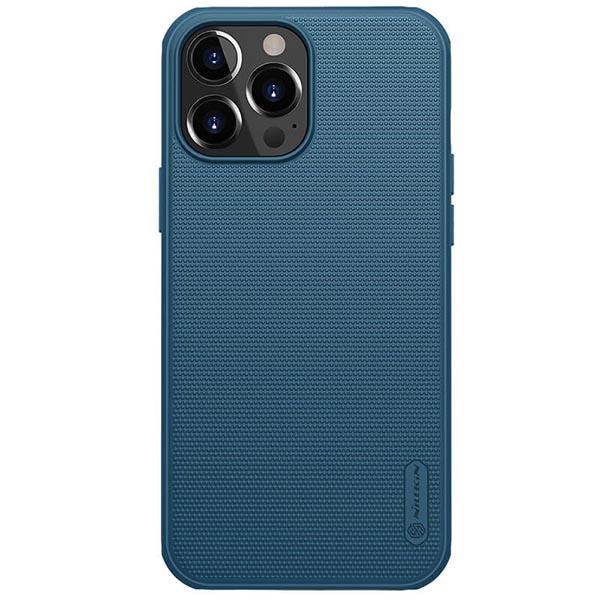خرید قاب نیلکین گوشی اپل iPhone 13 Pro مدل Frosted