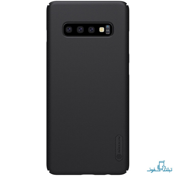 Nillkin Frosted Shield case for Samsung Galaxy S10-1-Buy-Price-Online