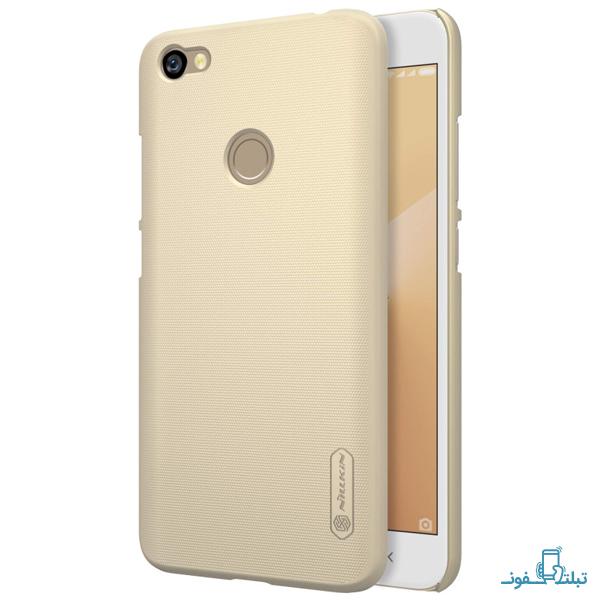 قیمت خرید قاب محافظ نیلکین گوشی شیائومی ردمی Note 5A Prime