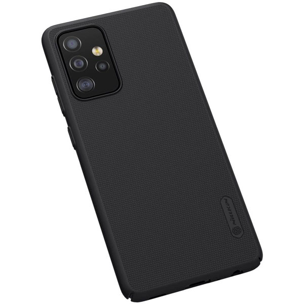 خرید قاب گوشی سامسونگ Galaxy A52s 5G مدل نیلکین Frosted