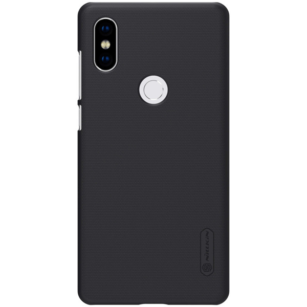 Nillkin Frosted case for Xiaomi Mi MIX 2S-1-Buy-Price-Online