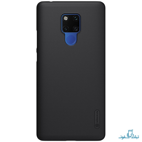 Nillkin Frosted for Huawei Mate 20 X-1-Buy-Price-Online