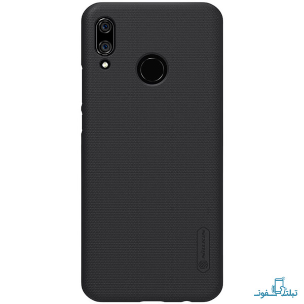 Nillkin Frosted for Huawei Nova 3i-1-Buy-Price-Online